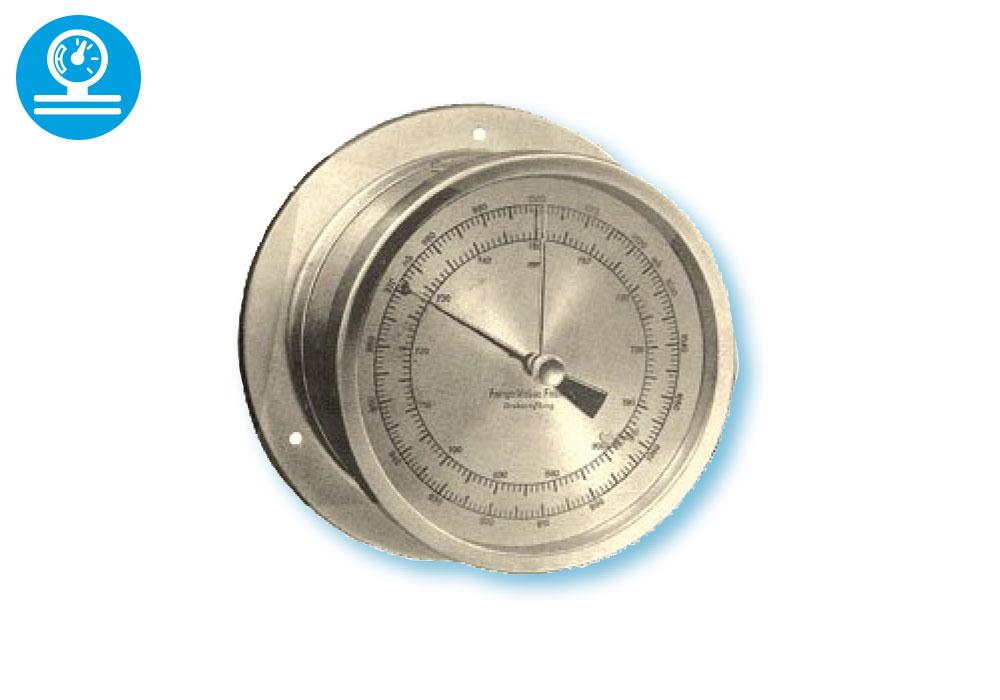103 barometer