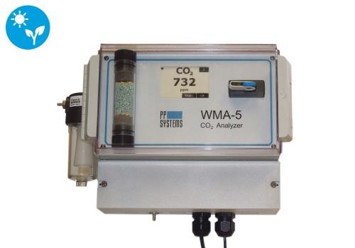 WMA 5